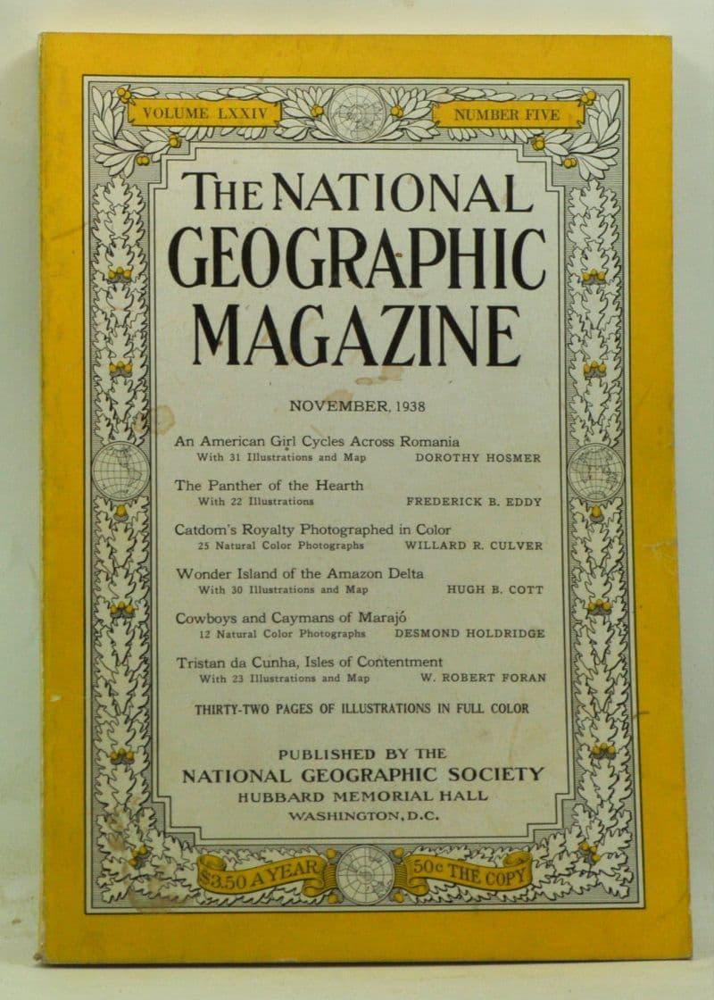 ÐодоÑож коÑеÑпонденÑки National Geographic каÑпаÑÑÑкими Ñелами