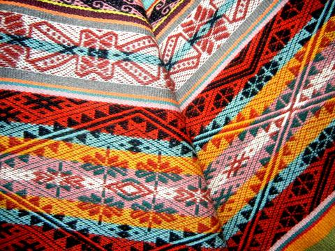 embroidery-peru