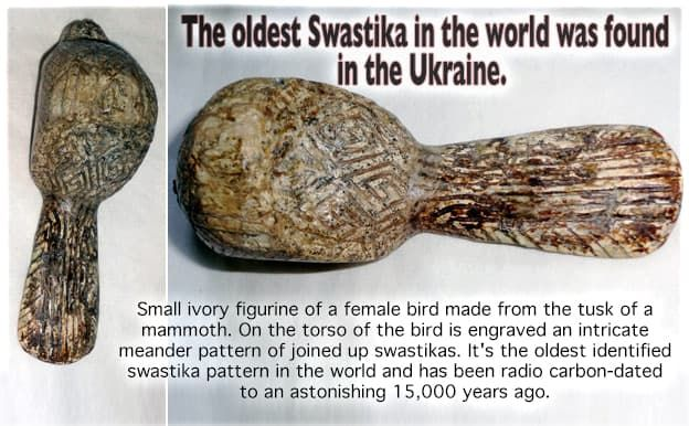 the-oldest-swastika