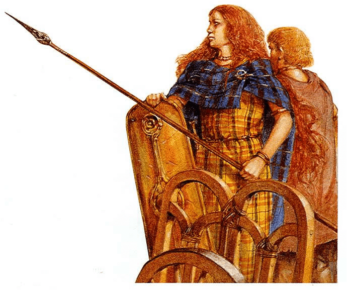 the role of celts in the middle ages During the middle ages, the clergy and the church were very influential the kings appointed members of the clergy including the bishops and priests, and in return, the clergy would play a great role in establishing the rules of the land.