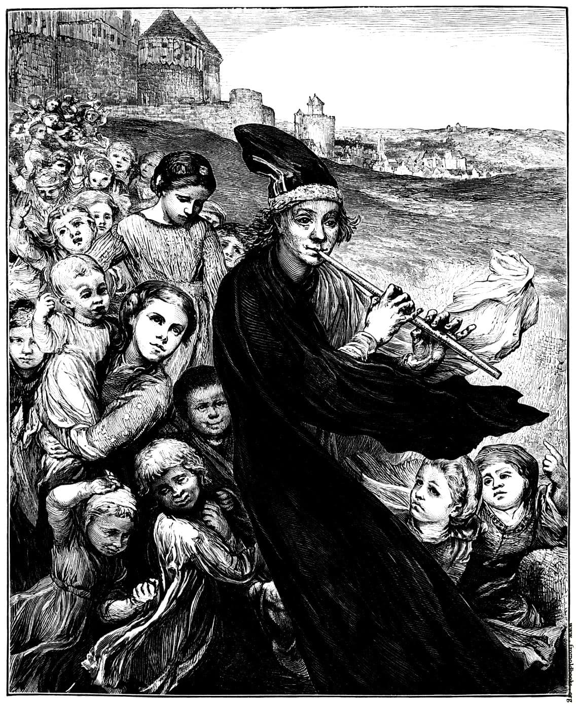 083-the-pied-piper-of-hamelin-q90-1136x1388