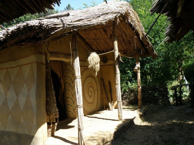 gumelnita-culture-houses-romania-bulgaria-oldest-neolithic-civilizations-eastern-europe 2