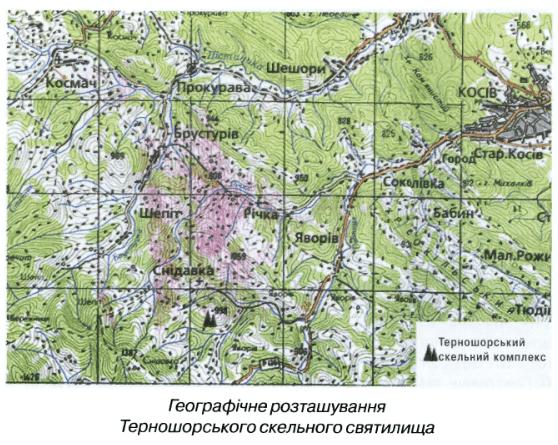 ternoshjora1