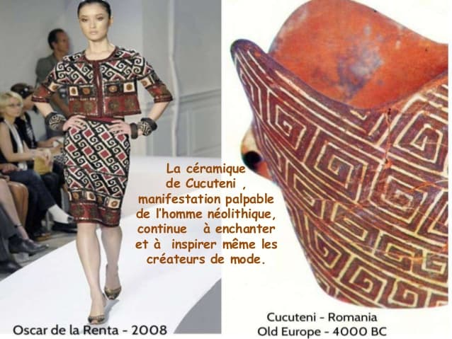 artisanat-roumain-comenius-romania-2014-liceul-teoretic-traian-doda-caransebes-15-638