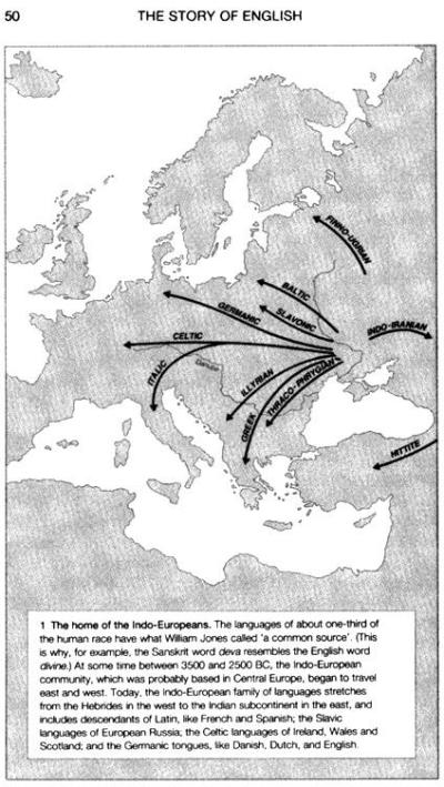 indoeuropeans-migrations-map
