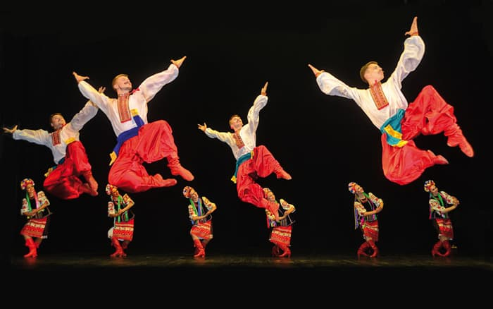 24470 13th-march-the-russian-state-dance-company-in-lorca 1 large